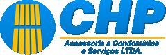 .: CHP - Administração Predial e Serviços LTDA :. - Início